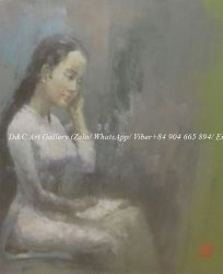 NguyenVanHieu0018DC