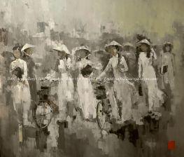 NguyenVanHieu0021DC