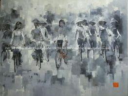 NguyenVanHieu0011DC