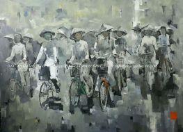 NguyenVanHieu0022DC