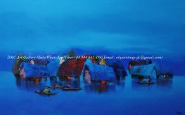NguyenThanhQuang0054DC