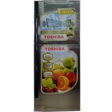 Tủ lạnh Toshiba s21vpb(s)