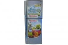 Tủ lạnh Toshiba s21vub(ts)