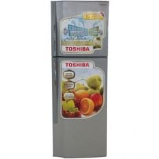 Tủ lạnh Toshiba s25vpb(s)