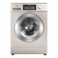 Máy giặt Sanyo ASW - A850VT