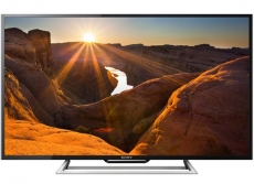 TV BRAVIA Internet đèn nền LED 40 inch