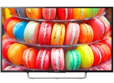 TV BRAVIA Internet đèn nền LED 48 inch
