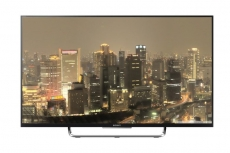 TIVI SONY LED 43 inch