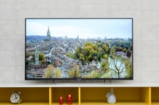 Smart Tivi LED Sony 50 inch