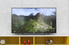 Smart Tivi Led Sony 43 inch