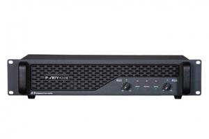 Pro-Amplifier Partyhouse Z3