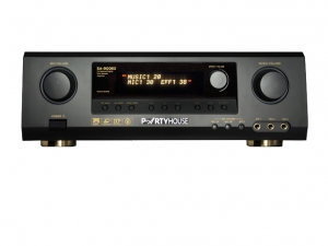 Vang số liền công suất Karaoke SA 900EX