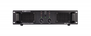 Pro-Amplifier Partyhouse EW 3.5