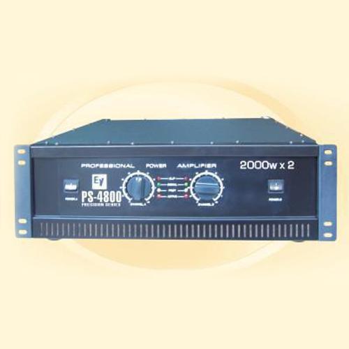 Cục Đẩy Công Suất EV PS 4800