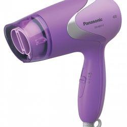 Máy sấy tóc Panasonic EH-ND13