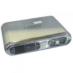 Máy lọc không khí Lifepro L338OT (cho ô tô)