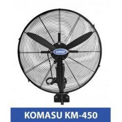 Quạt treo công nghiệp Komasu KM-450