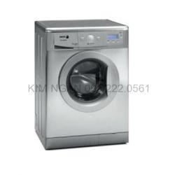 Máy giặt sấy FAGO FS3612X