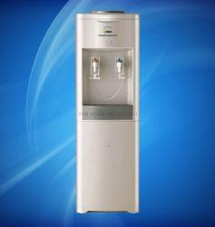 Cây nước nóng lạnh Winix 200D