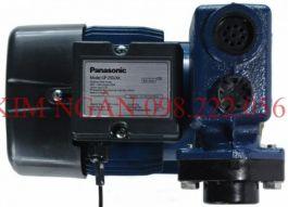 MÁY BƠM NƯỚC ĐẨY CAO PANASONIC GP-250JXK