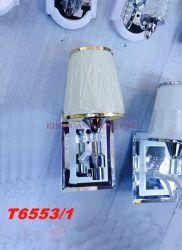 Đèn treo tường T6553/1
