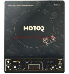 Bếp điện từ Hotor HC-21S1