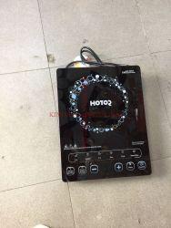 Bếp từ Hotor HC-20G7