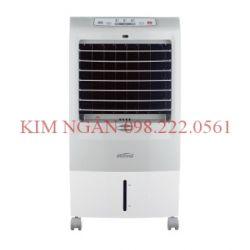 Quạt làm mát không khí MISTRAL MAC150R (15 lít) (Đen)