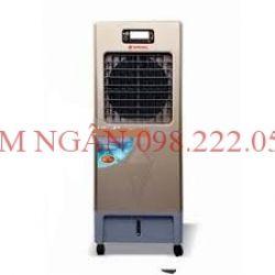 Máy làm mát không khí bằng hơi nước Hanel HN-AC165