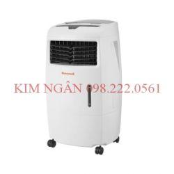 Quạt làm mát không khí HONEYWELL CL25AE (25 lít)