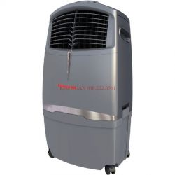 Quạt làm mát không khí HONEYWELL CL30XC (30 lít) (Đen)