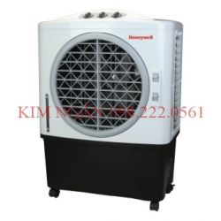 Quạt làm mát không khí HONEYWELL CL40PM (40 lít)
