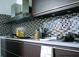 Gạch Mosaic Ốp Bếp B09