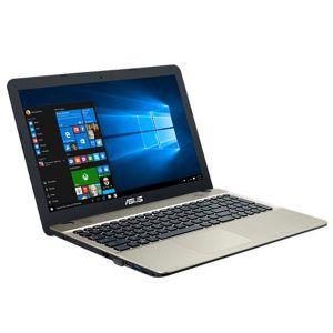 Laptop Asus X541UV-GO607 (Black)