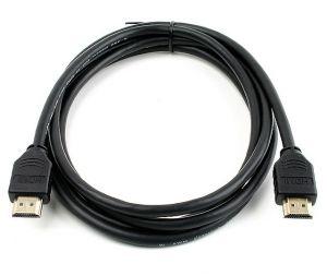 Dây HDMI Cable loại 2.0M (Chống nhiễu loại thường)