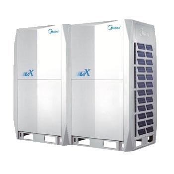 Dàn nóng điều hòa trung tâm Midea VRF VX MVX-1070WV2GN1 38HP 2 chiều