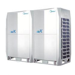 Dàn nóng điều hòa trung tâm Midea VRF VX MVX-1340WV2GN1 48HP 2 chiều