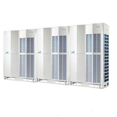 Dàn nóng điều hòa trung tâm Midea VRF VX MVX-2750WV2GN1 98HP 2 chiều