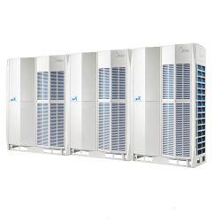 Dàn nóng điều hòa trung tâm Midea VRF VX MVX-2800WV2GN1100HP 2 chiều