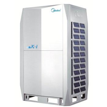Dàn nóng điều hòa trung tâm Midea 2 chiều VRF VX-I MVX-i280WV2GN1 10HP