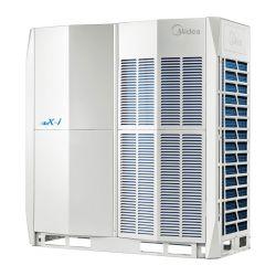 Dàn nóng điều hòa trung tâm Midea 2 chiều VRF VX-I MVX-i850WV2GN1 30HP
