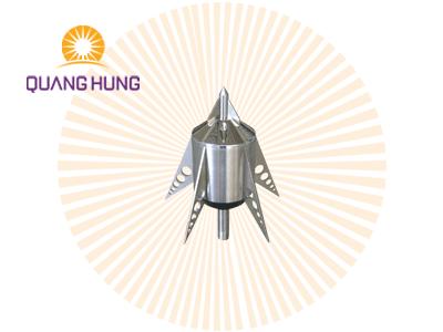 Kim Thu Sét Caritec PCS 3.350