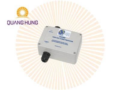 LPI® ILC36V LOAD CELL SURGE PROTECTOR