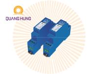 LPI® Signal & Data Protectors - DD Range New