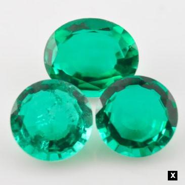Những phương pháp xử lý đá quý thường gặp II