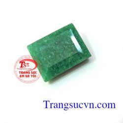 Ngọc lục bảo Emerald đẹp