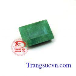 Emerald chữ nhật