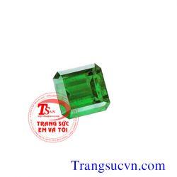 Emerald thiên nhiên TSVN