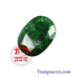 Emerald Ngọc lục bảo đẹp