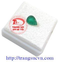 Emerald thiên nhiên giá rẻ